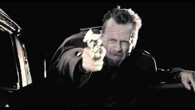 bruce-willis-death-wish-directors