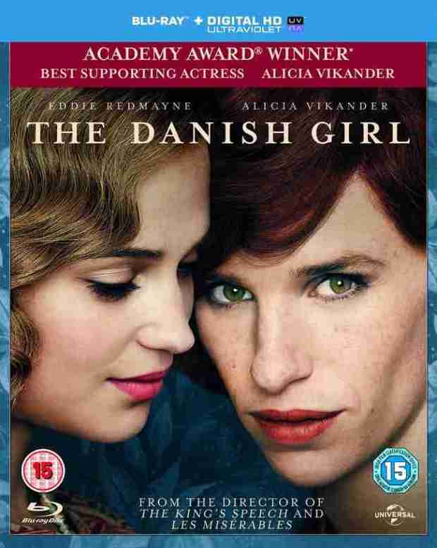 danish-girl-review