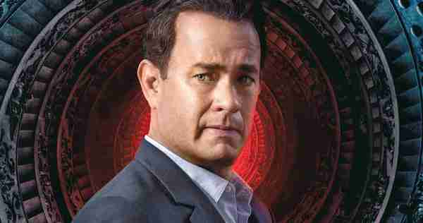 inferno-trailer-hanks