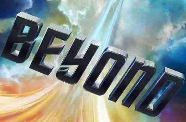 star-trek-beyond-trailer