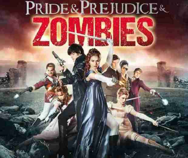 prejudice-zombies-review
