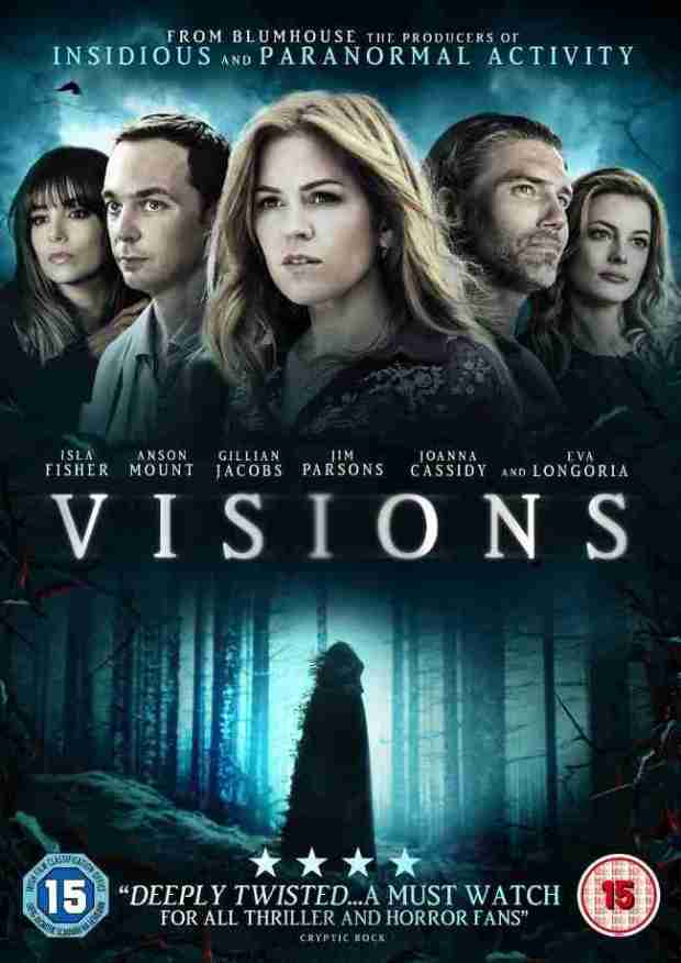 visions-review