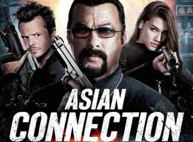 asian-connection-review