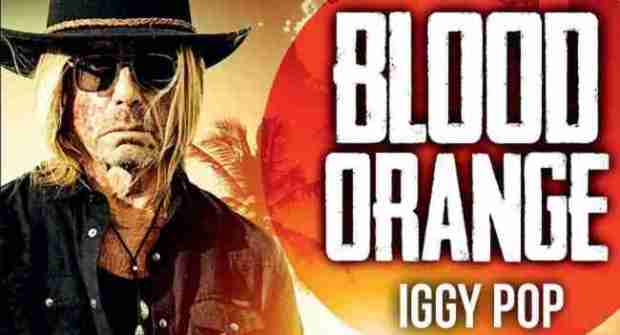 blood-orange-iggy-review