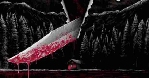 satan's-blade-review
