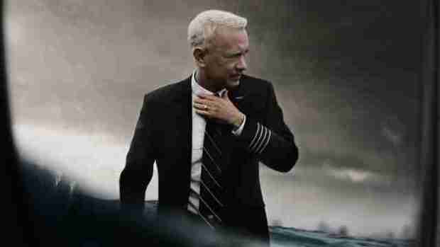 sully-hanks