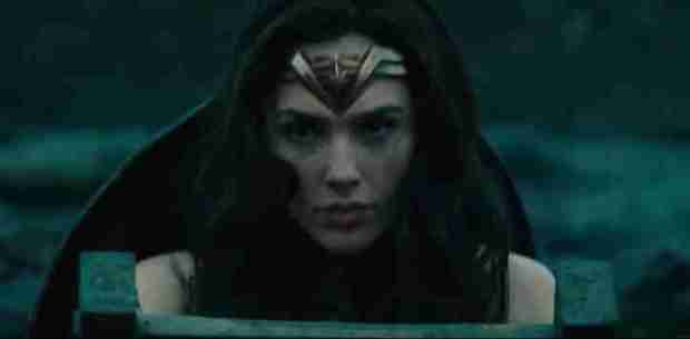 wonder-woman-trailer