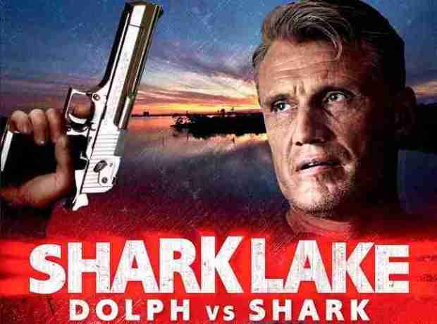 shark-lake-dolph
