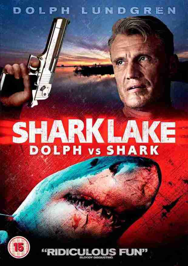 shark-lake-review