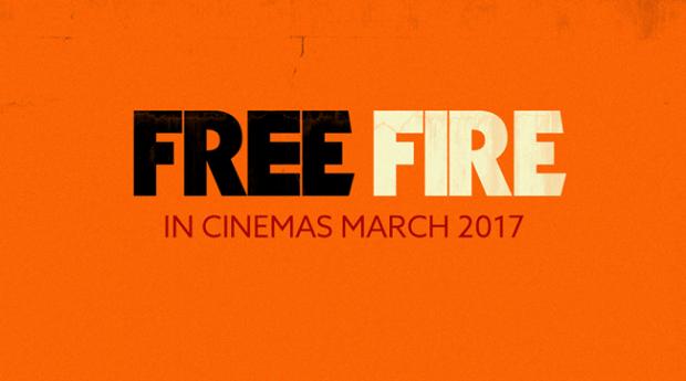 free-fire-trailer