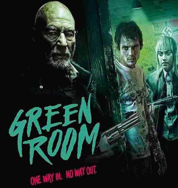 green-room-yelchin