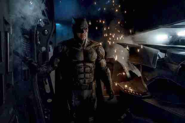 tactical-batman