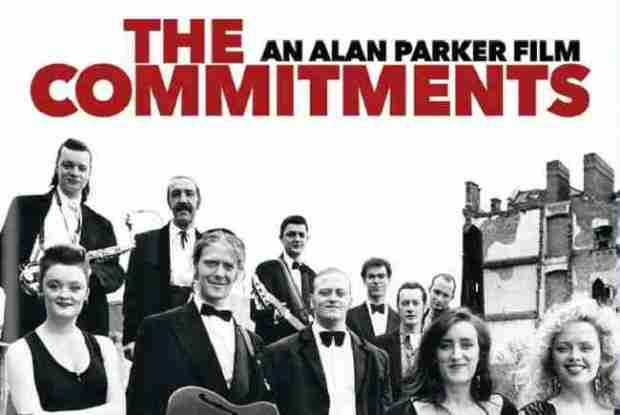 the-commitments-review
