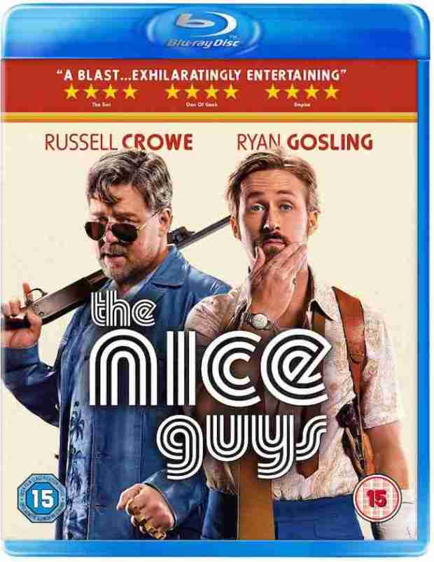 the-nice-guys-review
