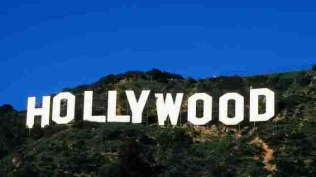 actors-career
