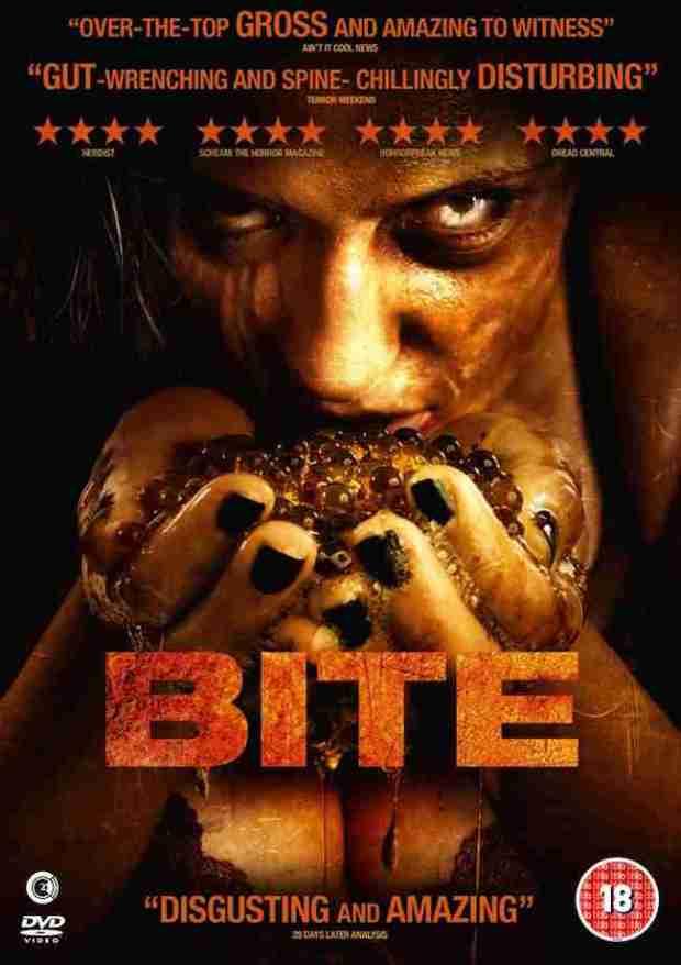 bite-film-review