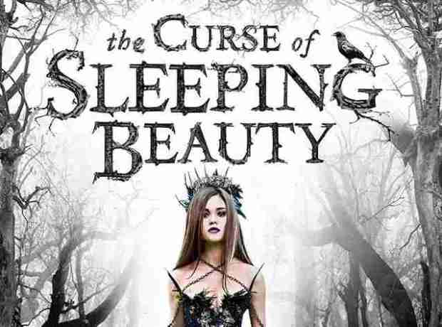 curse-of-sleeping-beauty-review