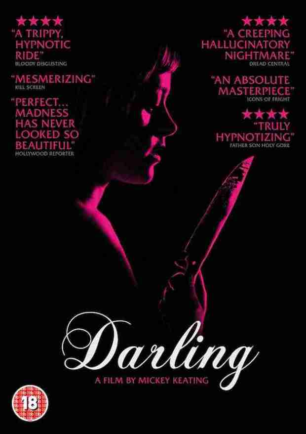 darling-review