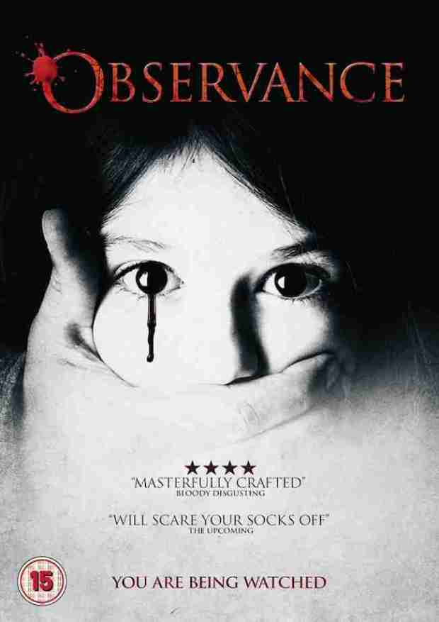 observance-review