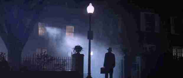 the-exorcist-horror