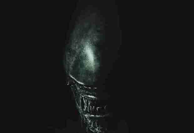 alien-covenant-poster-scott