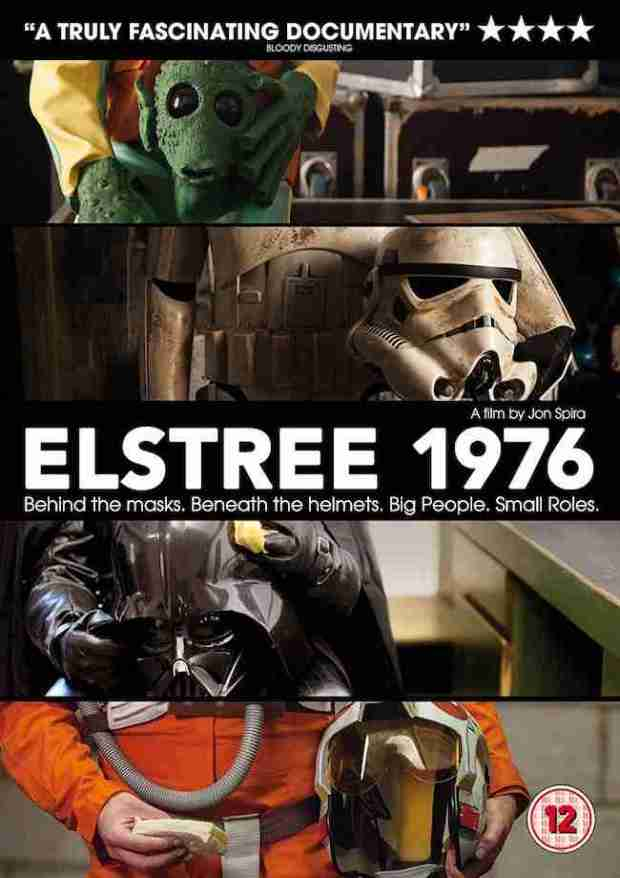 elstree-1976-review
