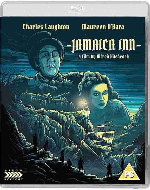 jamaica-inn-review