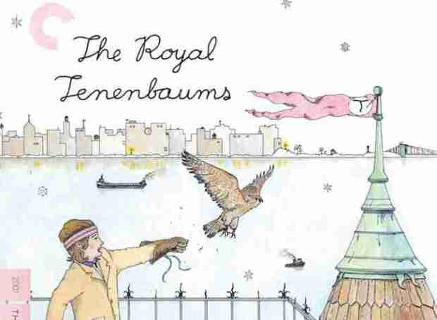 royal-tenenbaums-criterion