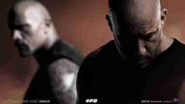 fate-of-the-furious-poster-trailer
