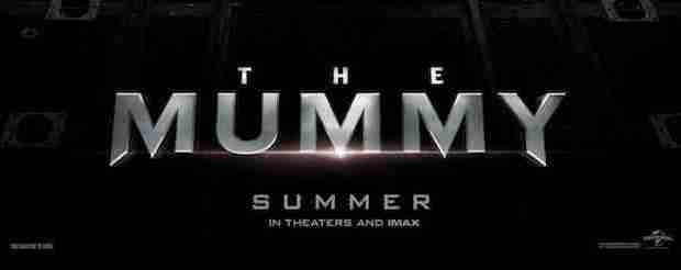 the-mummy-poster-cruise-teaser