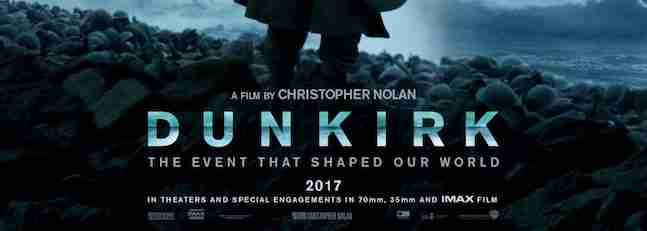 Αποτέλεσμα εικόνας για fionn whitehead dunkirk poster