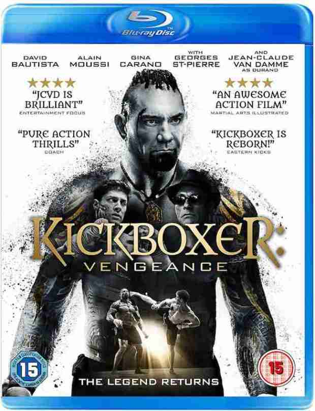 kickboxer-vengeance-review
