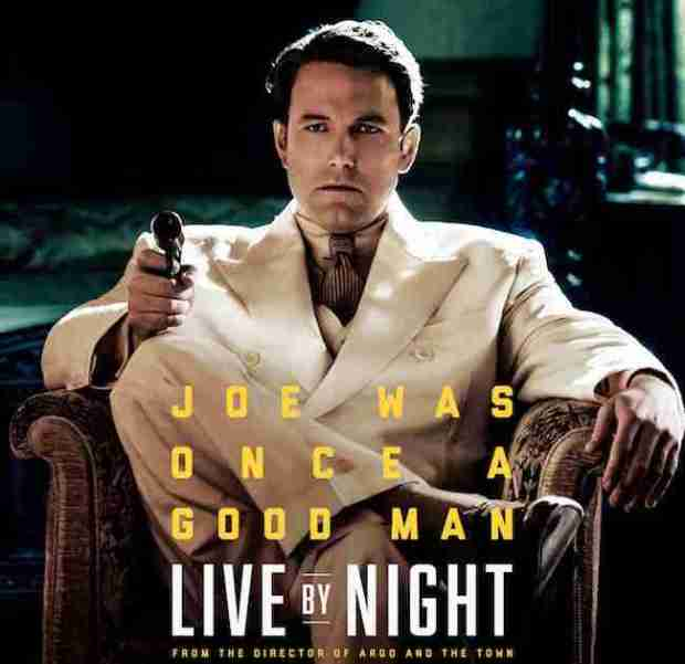 live-by-night-poster-affleck