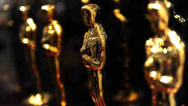 OSCARS 2018: A Full List Of Nominations - A Year Of Surprises