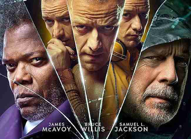 Review: Opinions Will Be Split On M.Night Shyamalan's GLASS - But It's Not Unbreakable