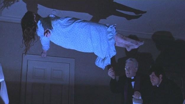Image result for the exorcist stills