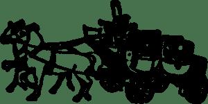 stagecoach-157449__340