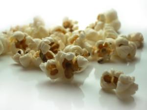popcorn-1542352