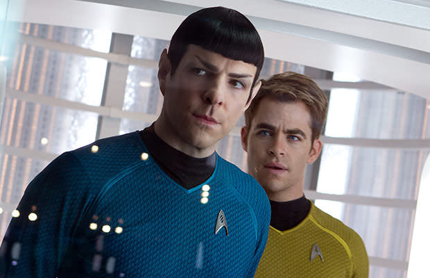 star-trek-into-darkness_29f8a747(1)