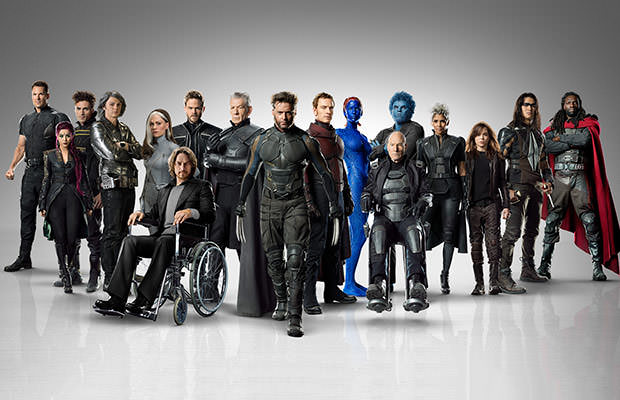 x-men-days-of-future-past_37633d