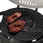 unnamed file 150x150 Star Wars TIE Fighter Gas Grill