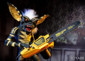 Gremlins  Ultimate Stripe Figure by NECA  Toyark Exclusive 1st Look Photo Shoot