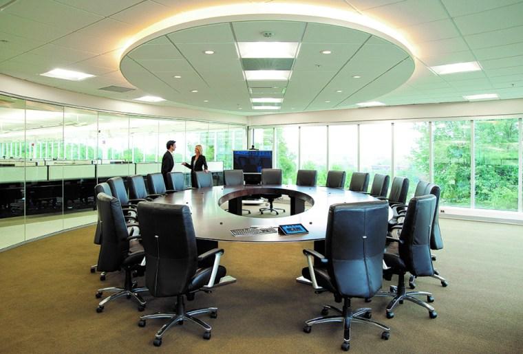 FAEF_Boardroom