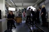 kameralabor_cinepostproduction_12