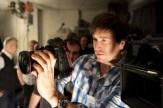 kameralabor_cinepostproduction_21