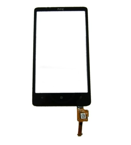 Touchscreen Cristal Pantalla Tactil Para Htc Viva T2223
