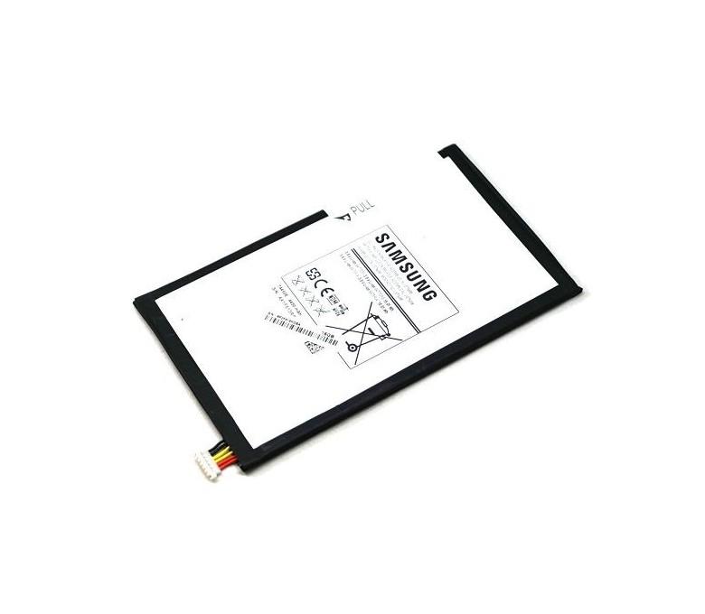 Comprar Bateria Samsung Galaxy Tab 3 8.0 SM-T310