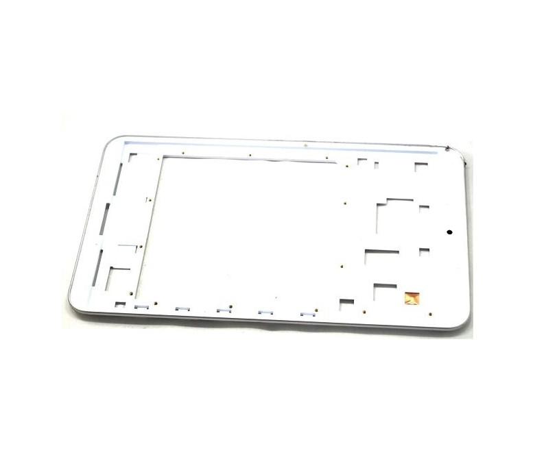 Comprar Marco Intermedio Asus MeMO Pad 8 ME181C K011 blanco