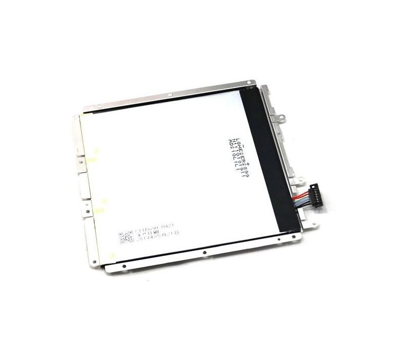 Comprar Bateria Asus MeMO Pad 8 ME181C K011