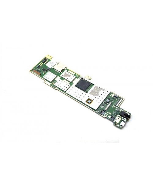 Venta de Placa Base Acer Iconia One 7 B1-730Hd Repuesto de